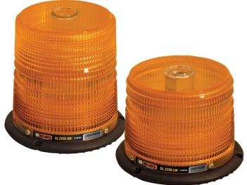 Checkers AID LED2250 Class I Beacons.jpg