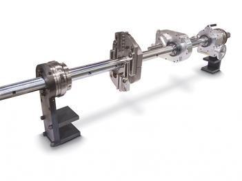 Hydratight boring bar machining solution.jpg