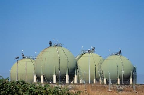Natural gas spheres.JPG