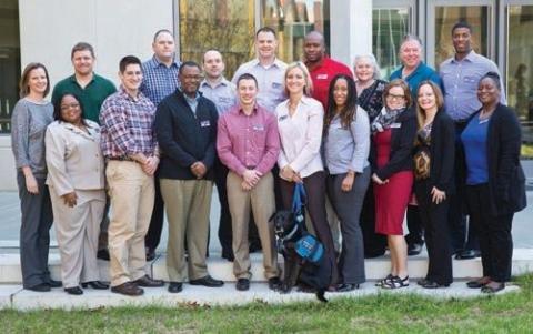Entrepreneurship Bootcamp for Veterans with Disabilities.jpg