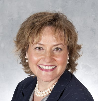 Stacy McMahan.jpg