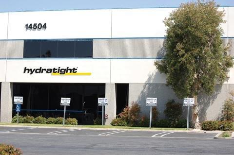 Hydratight Southern California facility.jpg