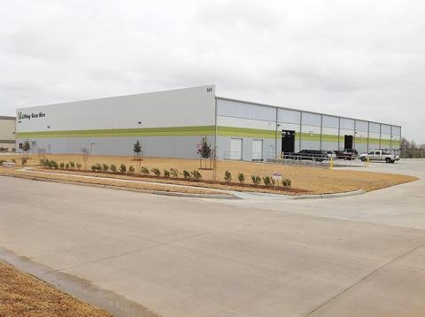 Lifting Gear Hire warehouse.jpg