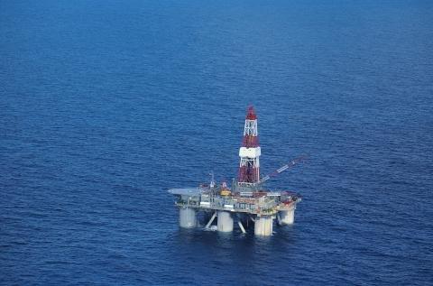Offshore oil rig 2.JPG