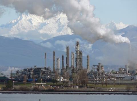 Tesoro Anacortes refinery.JPG