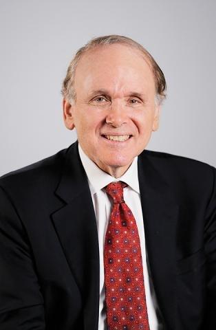 CEO Daniel Yergin.jpg