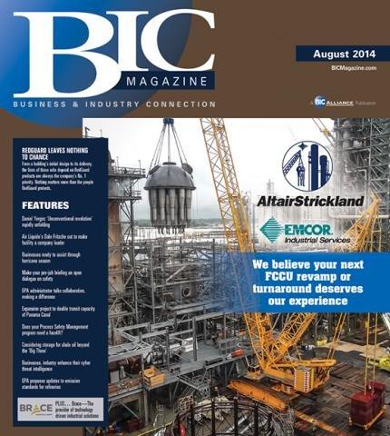 BIC Magazine August 2014.jpg