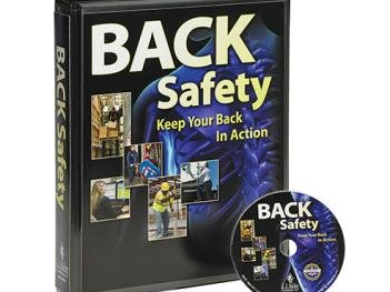 J. J. Keller Back Safety - Keep Your Back In Action.jpg