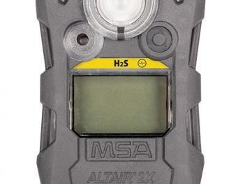 MSA Altair 2X Gas Detector.jpg