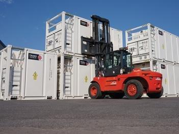 Western Global Bulk Fuel Containers.jpg