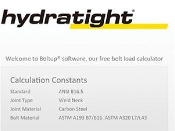 Hydratight BoltUp.jpg