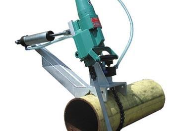 CS Unitec pneumatic hacksaw.jpg