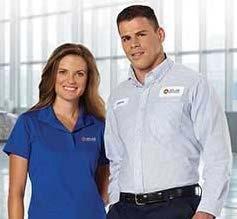 employees-wearing-branded-workwear.jpg