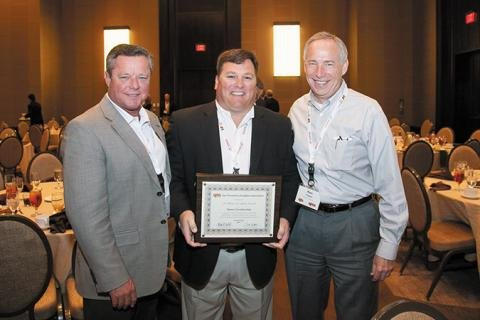 Saxon Construction GPSA Safety Award.jpg
