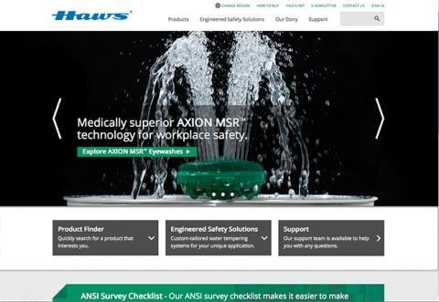Haws new website.jpg
