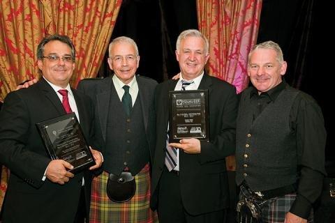 Equalizer International awards.jpg