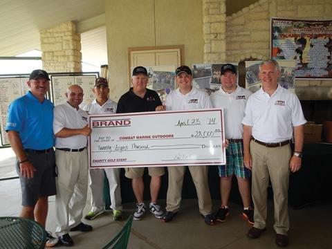 BEIS golf tournament Combat Marine Outdoors.jpg