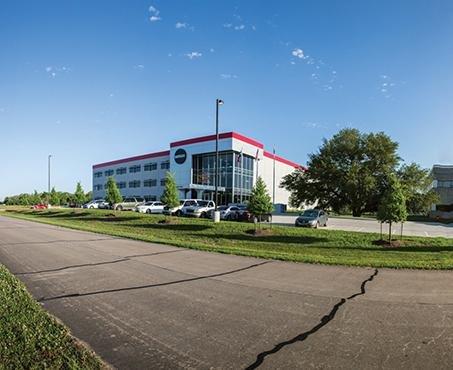 Samson Texas facility.jpg