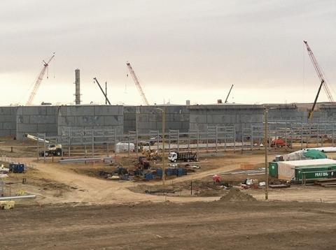 RMF Dakota Prairie Refinery.jpg
