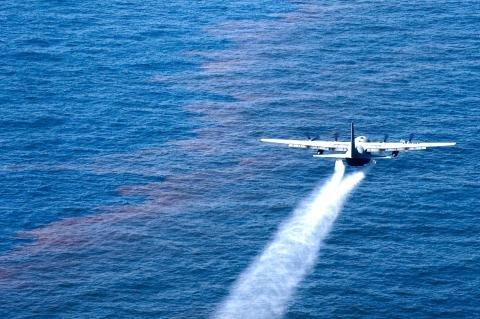 Oil spill cleanup.jpg
