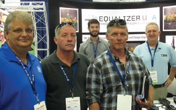 Equalizer USA at 29th VPPPA Conference.jpg