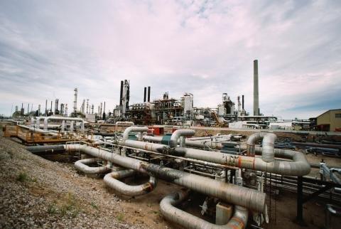 Refinery 4.jpg