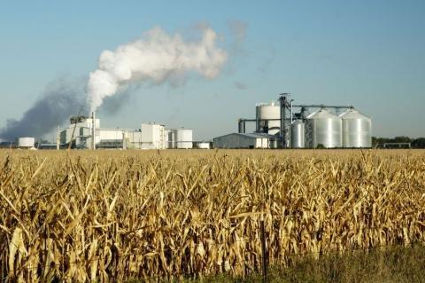Ethanol plant.jpg