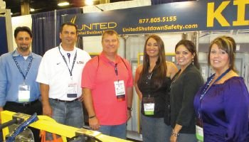 United Shutdown Safety at 29th VPPPA Conference.jpg