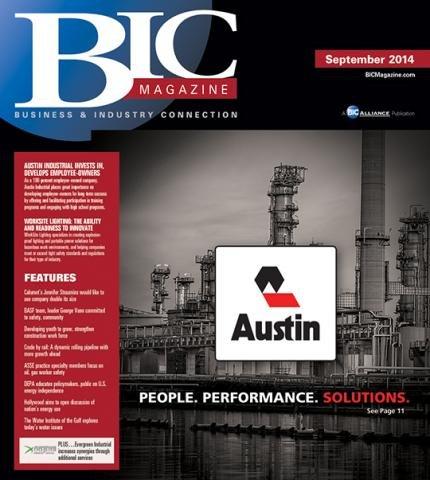 BIC Magazine September 2014.jpg