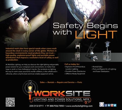 Worksite Lighting.jpg