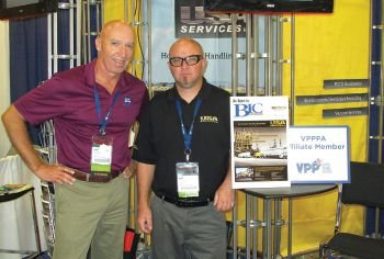 USA Services at 29th VPPPA Conference.jpg