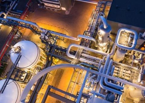 Industrial piping.jpg