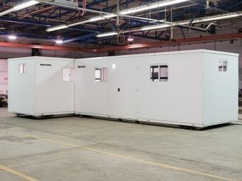 Deployed Resources fiberglass housing units.jpg