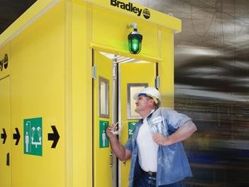 Bradley safety shower.jpg