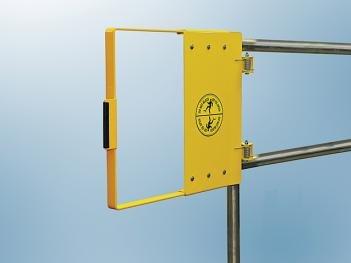 Fabenco universal hinge mount safety gate.jpg