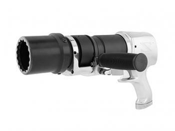 Hytorc precision impact bolting gun.jpg