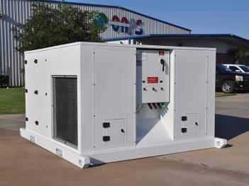 CAPS 20-ton rental air conditioners.jpg