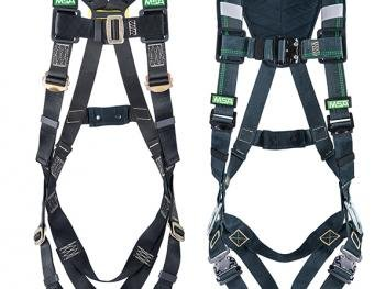 MSA arc flash full body harness.jpg
