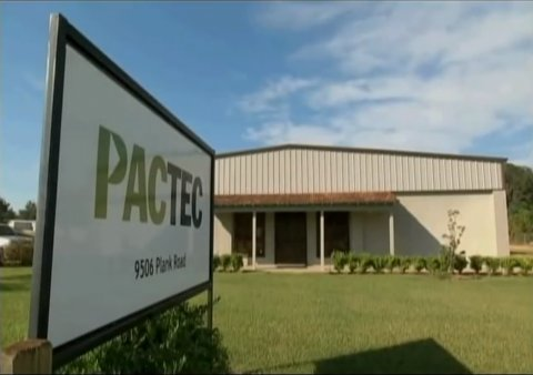 PacTec video cover shot.png