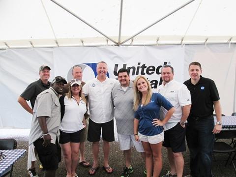 United Rentals fishing tournament.jpg