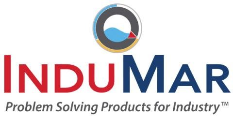 InduMar logo.jpg