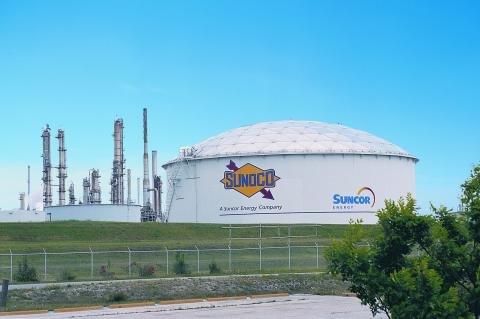 Suncor Sarnia refinery.jpg