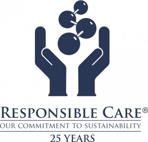 Responsible Care logo.png