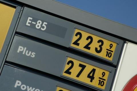 E85 sign.jpg