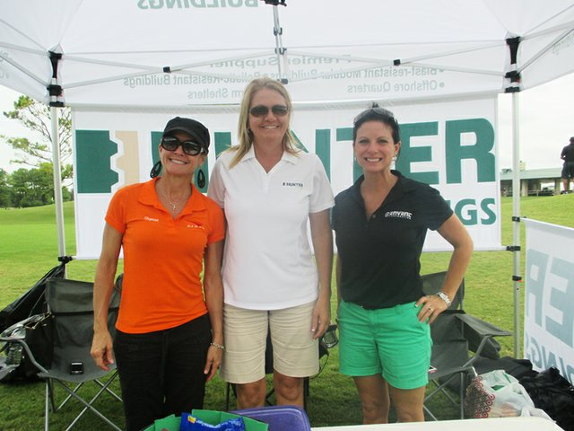 Hunter Buildings at ACIT golf tourney.JPG