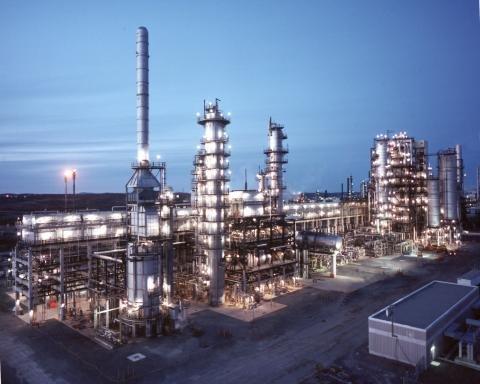 Irving Oil Saint John refinery.jpg
