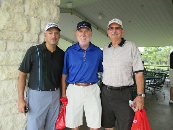 Mundy at ACIT golf tourney.JPG