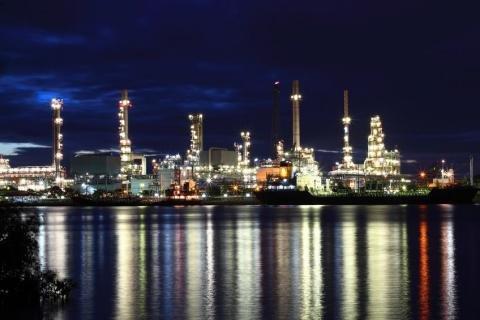 Refinery 12.jpg