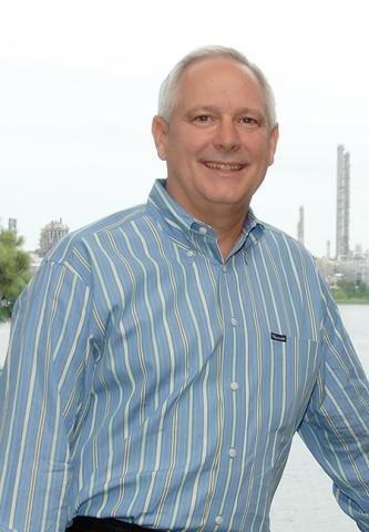 Plant manager J. Mark Bogle.jpg