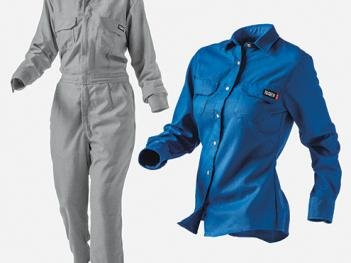 TECGEN FR garments for women.jpg